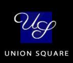 株式会社UNION SQUARE